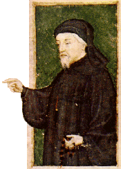 chaucer_hoccleve_cleanwhite